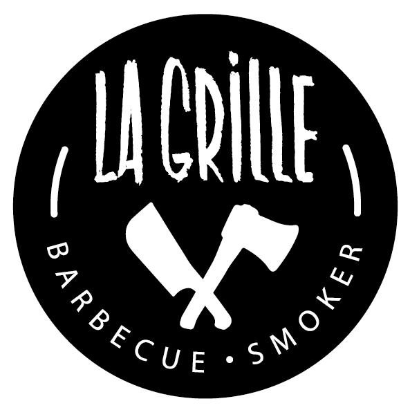 La Grille BBQ - Traiteur spécialiste barbecue géant rub smokehouse