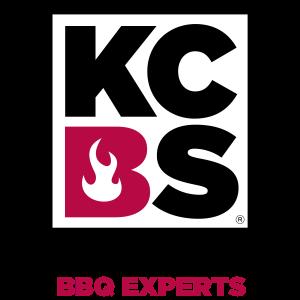 KCBS - Kanses City Barbecue Society