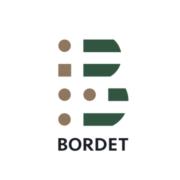 Groupe Bordet - Charbon de bois végétal